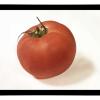 🍅野菜を使ったセット