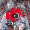 国際福祉機器展 2012